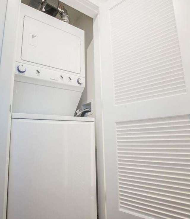Pinnacle on the Park rentals with washer dryer