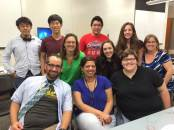 2015 Gillers Thesis Defense Party-26sqg9v