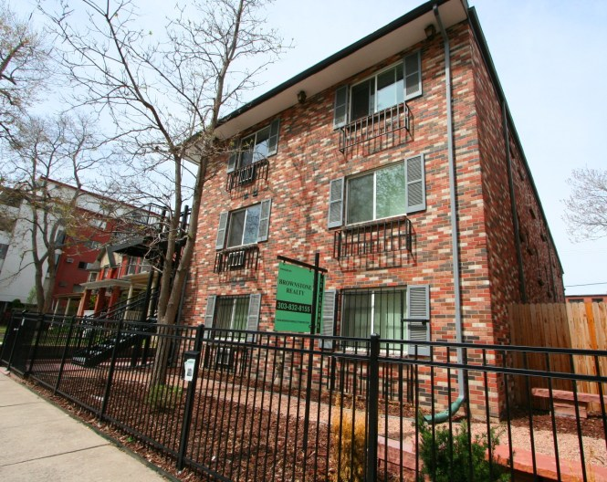 Brownstone Realty Ltd Apartment Brokerage Als And