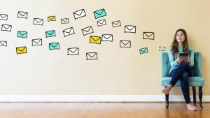 Advantages of Email Signatures - RentSEO Website Design