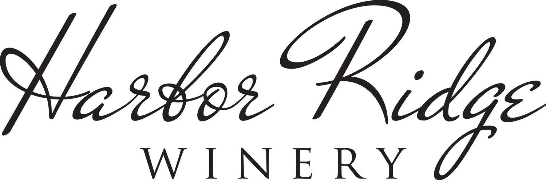 Harbor Ridger Winery