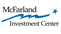 McFarland Investment Center