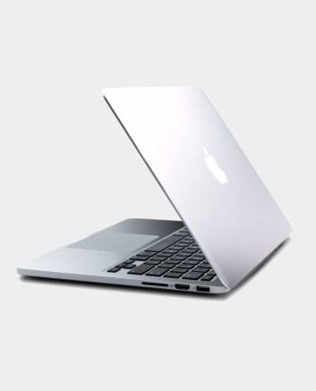 macbook-pro-13-retina-a