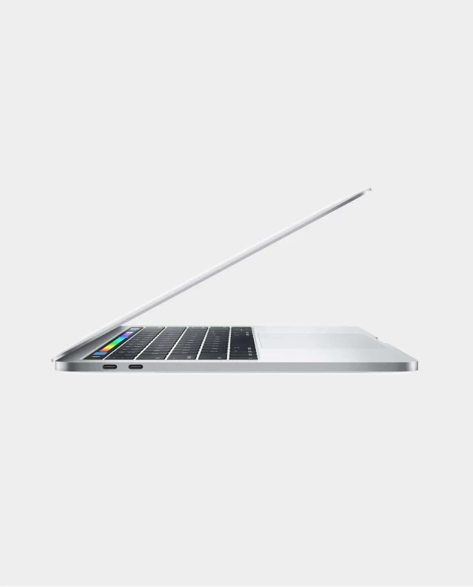apple-macbook-pro-2016-touch-13-b