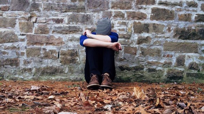 Maintaining Your Recovery With Seasonal Affective Disorder