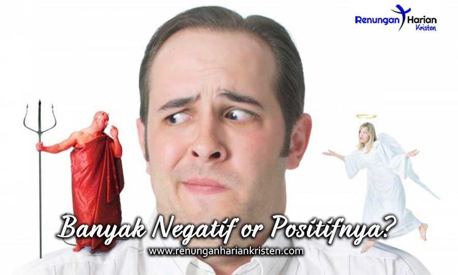 Pengkhotbah-11-Banyak-Negatif-or-Positifnya