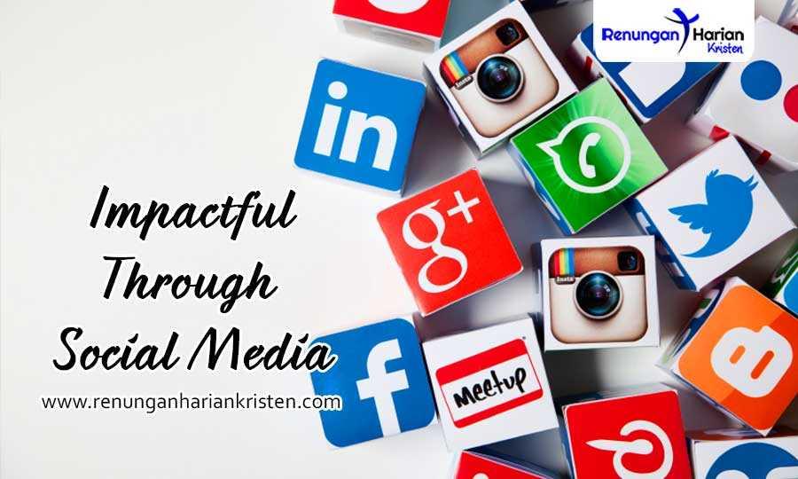 Khotbah Kristen Kolose 4-2-6-Impactful-through-social-media