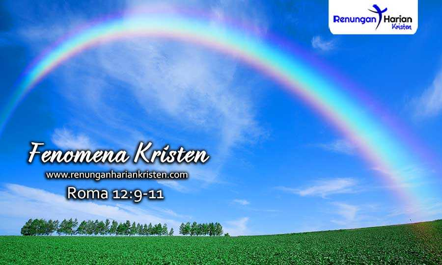 05.-Renungan-Harian-Remaja-Roma-12-9-11-Fenomena-Kristen