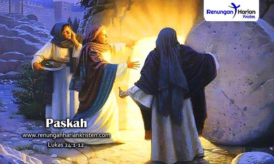 Renungan-Harian-Lukas-24-1-12-Paskah