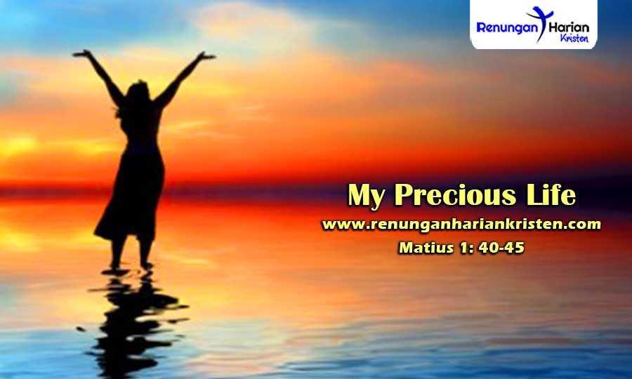 Renungan-Harian-Remaja-Matius-1-40-45-My-Precious-Life