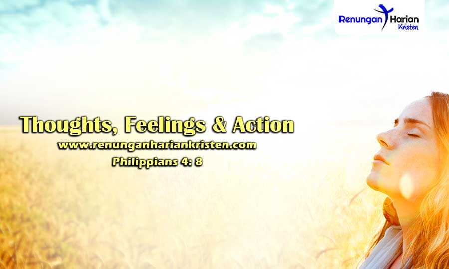 Christian-Sermons-Philippians-4-8-Thoughts-Feelings-Action