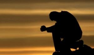 Cara Berdoa yang Baik dan Benar secara Katolik