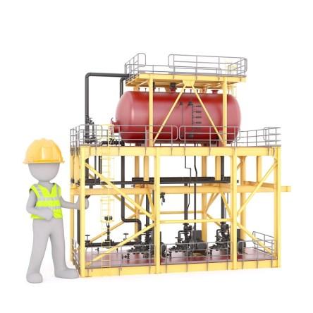 ReNuTec Solutions - Oil&Gas Engineering Services