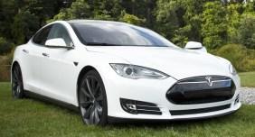 ReNuTec Solutions - Tesla