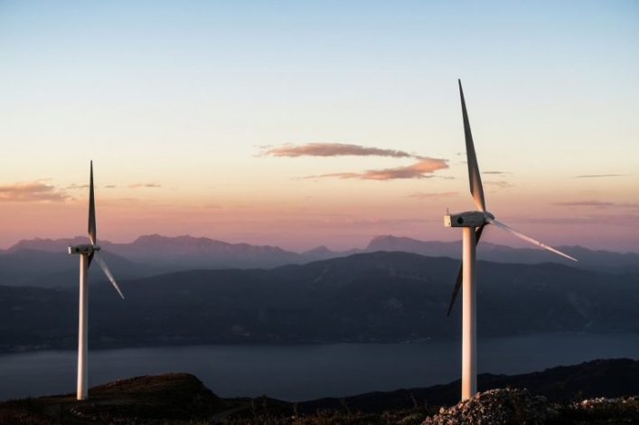 ReNuTec Solutions Wind