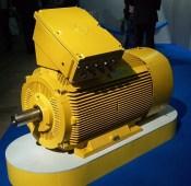 ReNuTec Solutions-electrical-motor