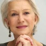 Trending Bob Hairstyles for Older Women