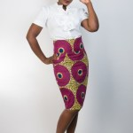 Ankara Styles for Work Season 2016 2017
