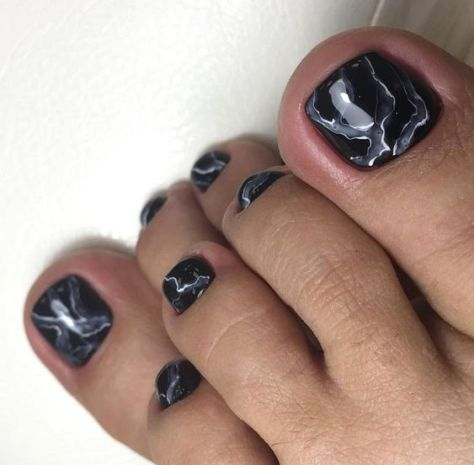 toe nail designs first show 2019  reny styles