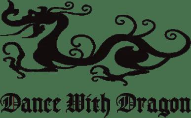 ダンスウィズドラゴン