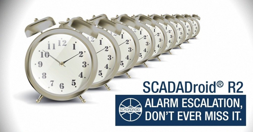 alarm-escalation-version-3