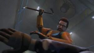 Hunt Down The Freeman Free Download Repack-Games