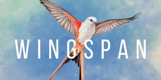 Wingspan Repack-Games