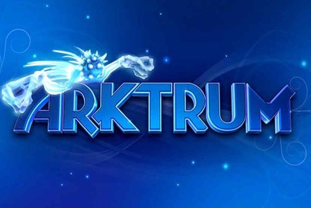 Arktrum Free Download Torrent Repack-Games