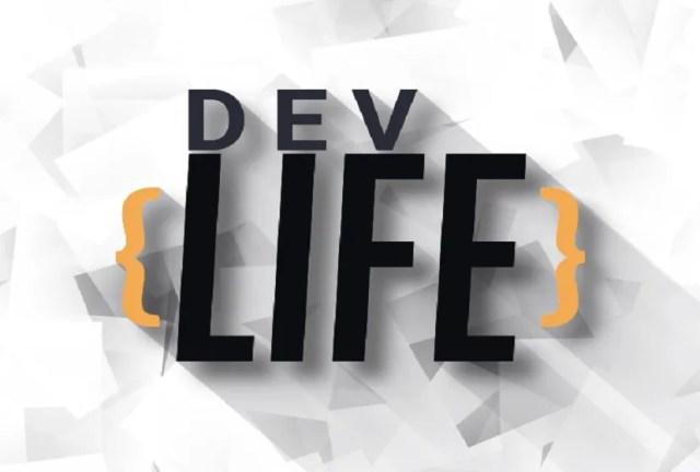 DevLife Repack-Games