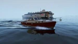 Fishing North Atlantic Free Download Crack Repack-Games