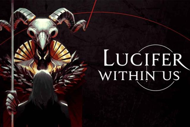 Lucifer Within Us Free Download Torrent Repack-Games