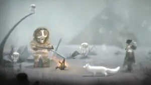 Never Alone Free Download Repack-Games