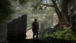Xuan-Yuan Sword VII Free Download Repack-Games