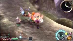 Ys: Memories of Celceta Free Download Repack-Games