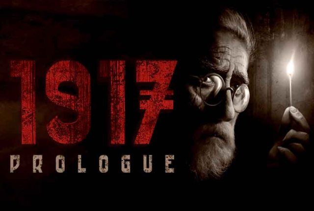 1917 The Prologue Free Download Torrent Repack-Games