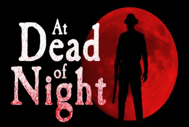 At Dead Of Night Repack-Games