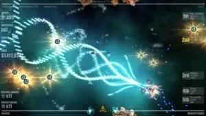 Beat Hazard 2 Free Download Repack-Games
