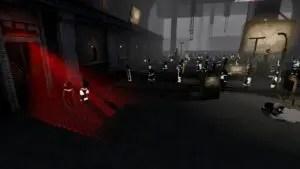 Beholder2 Free Download Repack-Games