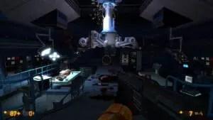 Black Mesa Definitive Edition Free Download Repack-Games