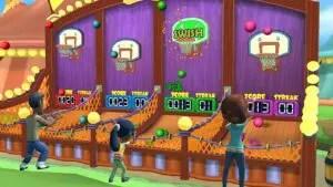 Carnival Games Free Download Repack-Games