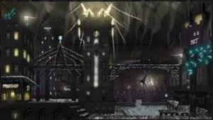 Dark Train Free Download Crack Repack-Games