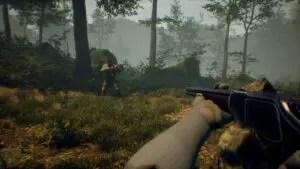 Folklore Hunter Free Download Repack-Games