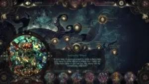Glass Masquerade 2 Illusions Free Download Repack-Games
