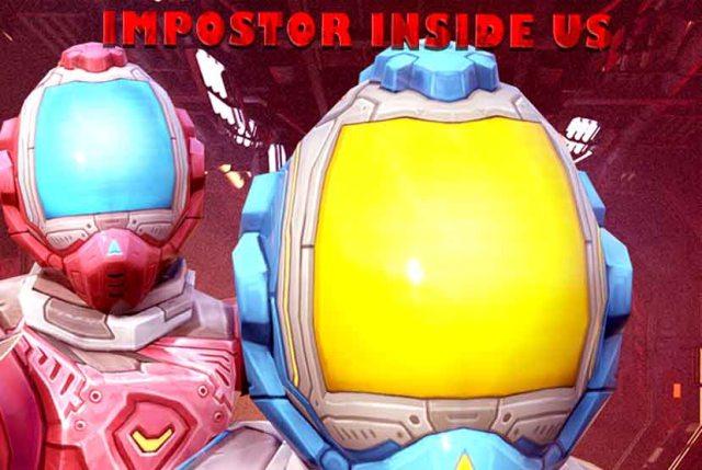 Impostor Inside Us Free Download Torrent Repack-Games