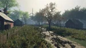Last Land Free Download Repack-Games