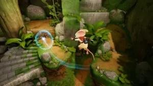 Moss Free Download Repack-Games