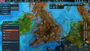 Realpolitiks II Free Download Repack-Games