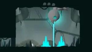 SHEEPO Free Download Crack Repack-Games