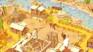 SUPER BUILD Free Download Repack-Games