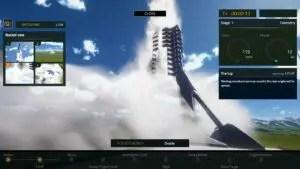 Space Company Simulator Free Download Repack-Games